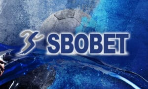 Read more about the article sbobet
