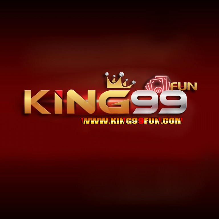 Read more about the article KING99FUN