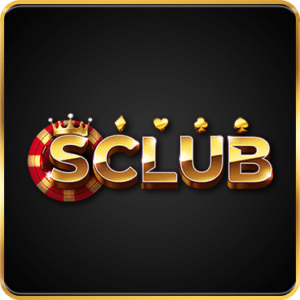 Read more about the article SCLUB